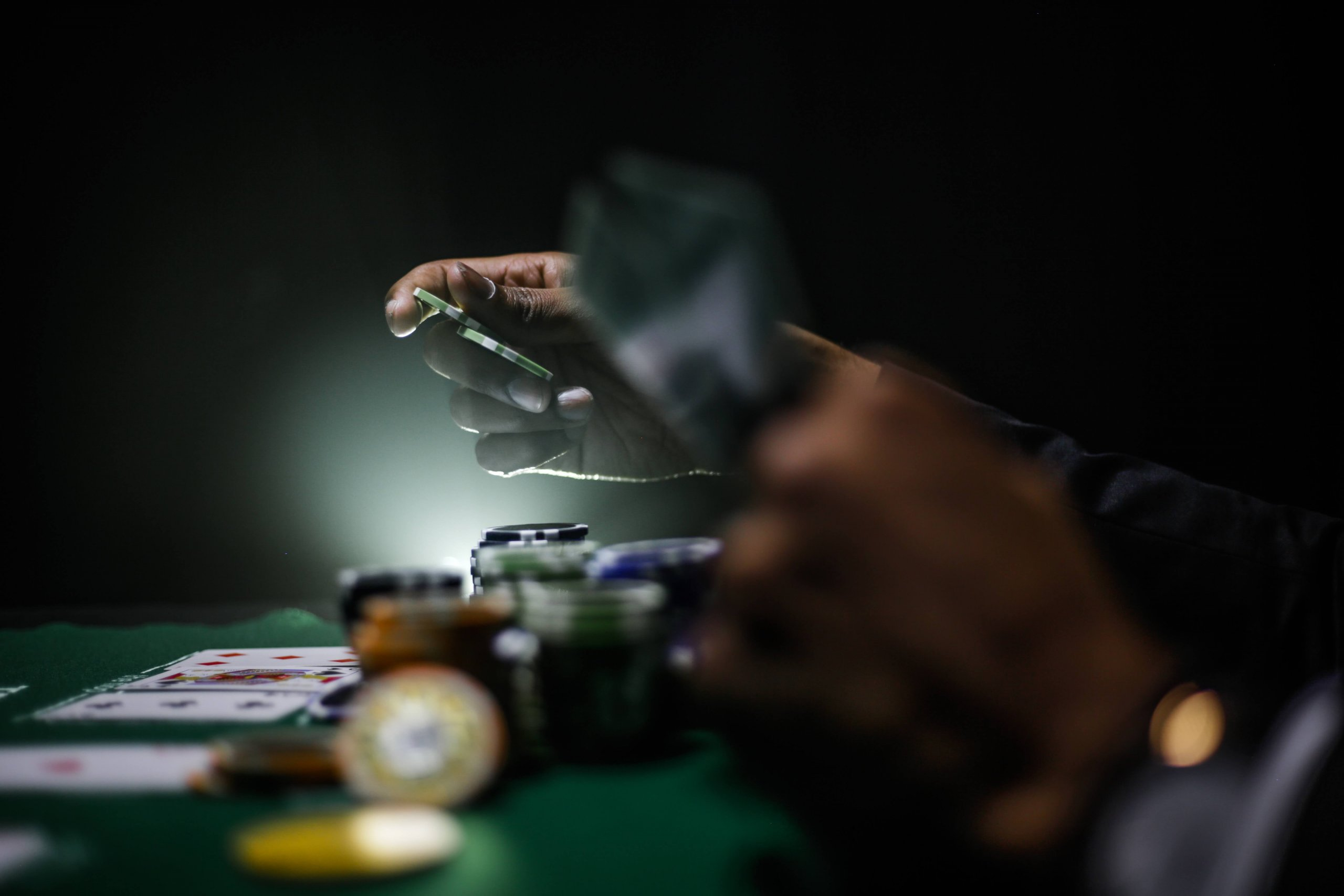 How To Invest Your Poker Winnings Pokerceo